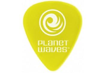 Planet Waves Duralin Light/Medium - 100 Adet - Pena
