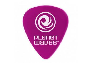 Planet Waves Duralin Mor 1.2mm - 25 Adet - Pena