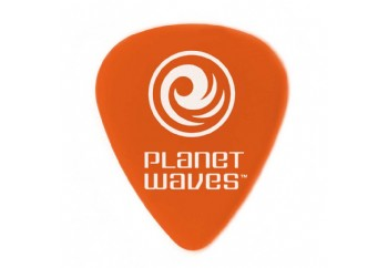Planet Waves Duralin Turuncu .62mm - 10 Adet - Pena