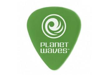 Planet Waves Duralin Yeşil .84mm - 100 Adet - Pena