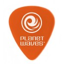 Planet Waves Duralin