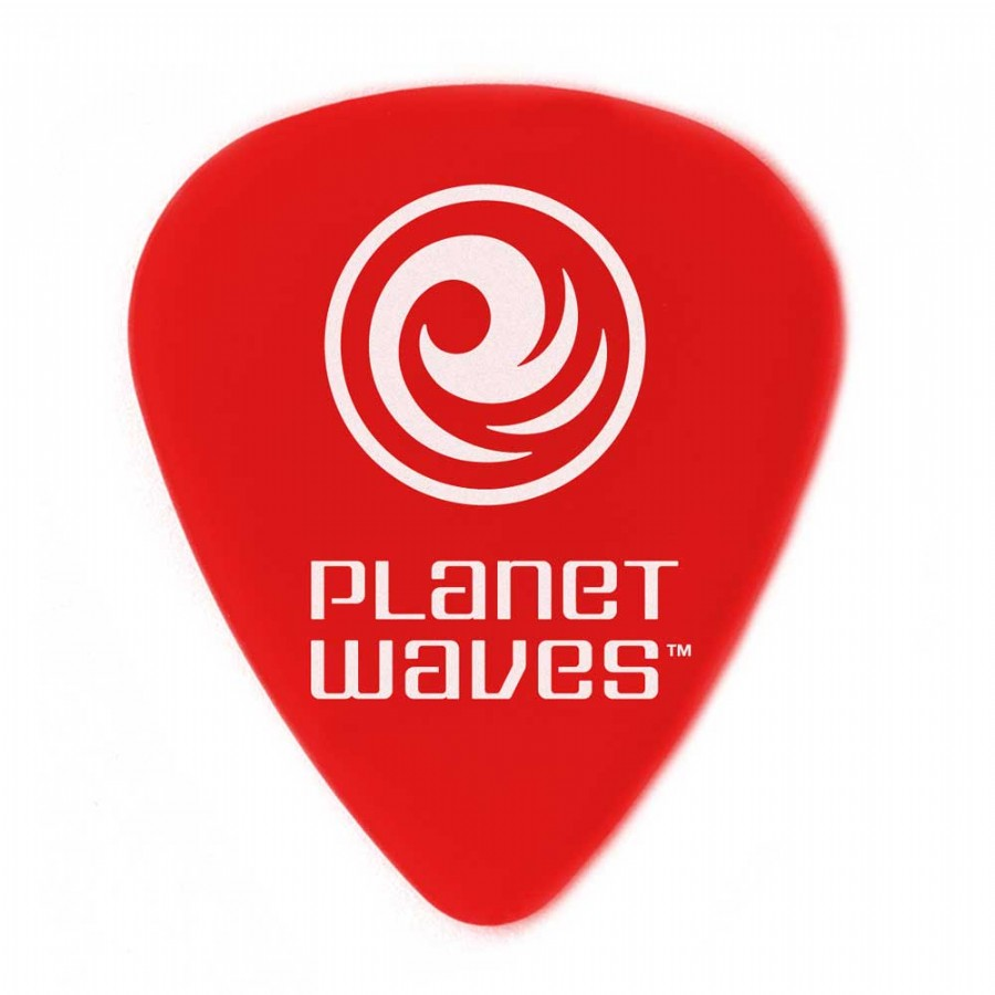 Planet Waves Duralin