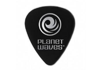 Planet Waves Classic Celluloid Set Medium - 1CBK4-10 - 10 Adet - Pena Seti