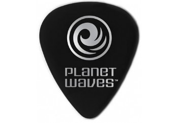 Planet Waves Classic Celluloid Set Medium - 1CBK4-25 - 25 Adet - Pena Seti