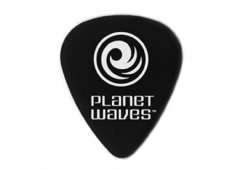 Planet Waves Classic Celluloid Set 1CBK6-25 - 1mm - 25 Adet - Pena Seti