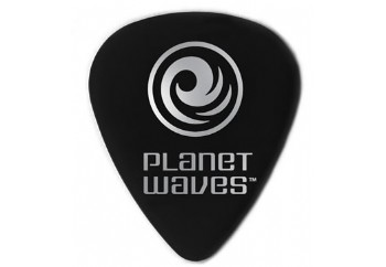 Planet Waves Classic Celluloid Set Extra Heavy - 1CBK7-10 - 10 Adet - Pena Seti