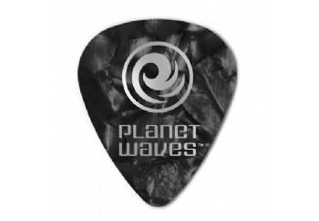 Planet Waves Classic Celluloid Set 1CBKP4-10 - 10 Adet - Pena Seti
