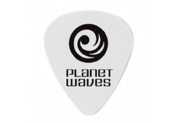 Planet Waves Classic Celluloid Set Medium - 1CWH4-10 - 10 Adet - Pena Seti