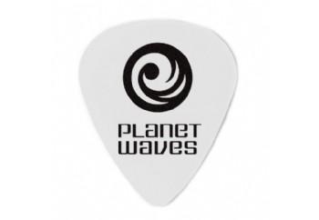 Planet Waves Classic Celluloid Set Medium - 1CWH4-10 - 10 Adet - Pena Seti