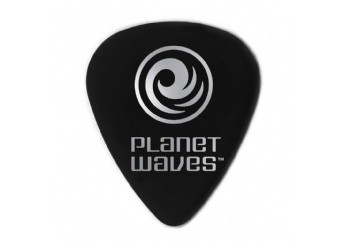 Planet Waves Classic Celluloid Set Heavy 1mm - 10 Adet - Pena Seti