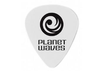 Planet Waves Classic Celluloid Set Light Beyaz 1CWH2-10 - 10 Adet - Pena Seti