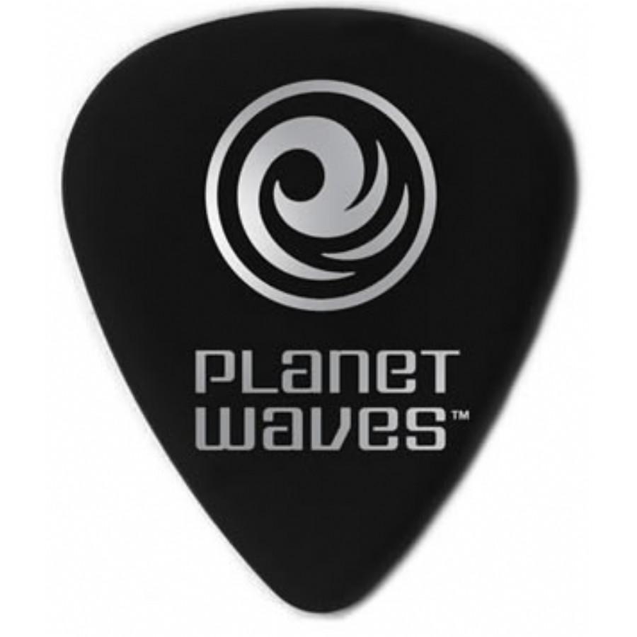 Planet Waves Classic Celluloid Set