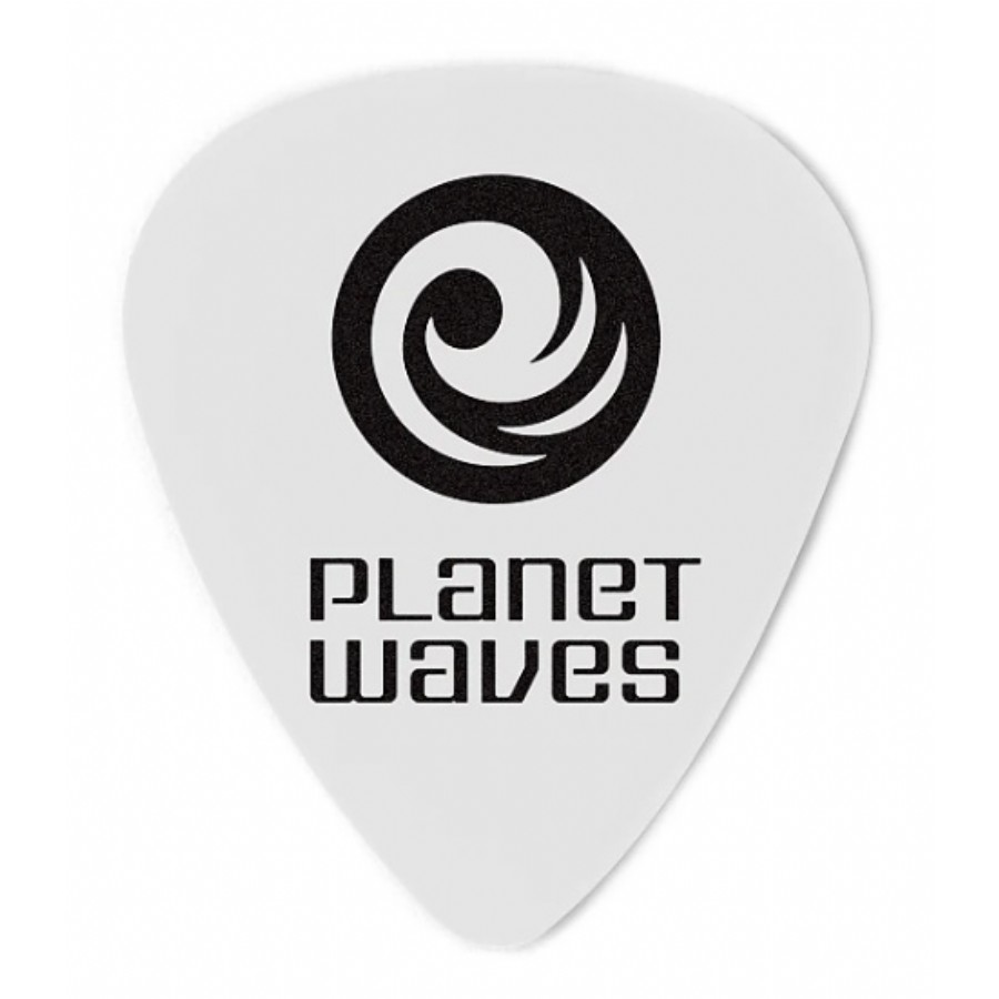 Planet Waves Classic Celluloid Set