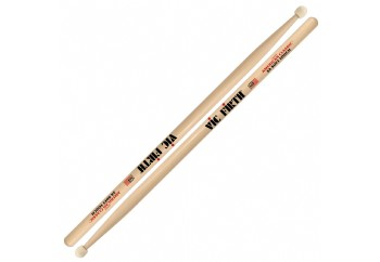 Vic Firth American Classic Soft Touch 5AST - Baget