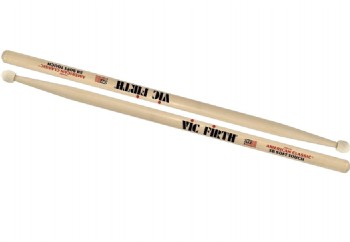 Vic Firth American Classic Soft Touch 5BST - Baget
