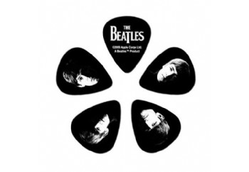 Planet Waves Beatles Picks - Albums Thin - 1CBK2-10B2 - 10 Adet - Pena