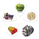 Planet Waves Beatles Picks - Albums