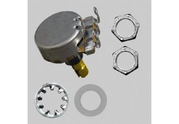 DiMarzio EP1201 - 500 K Potans