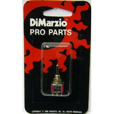 DiMarzio EP1106