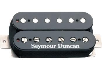 Seymour Duncan Custom Custom™ TB-11 Black - Trembucker Manyetik