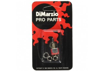 DiMarzio EP1108 - 3 yollu Switch