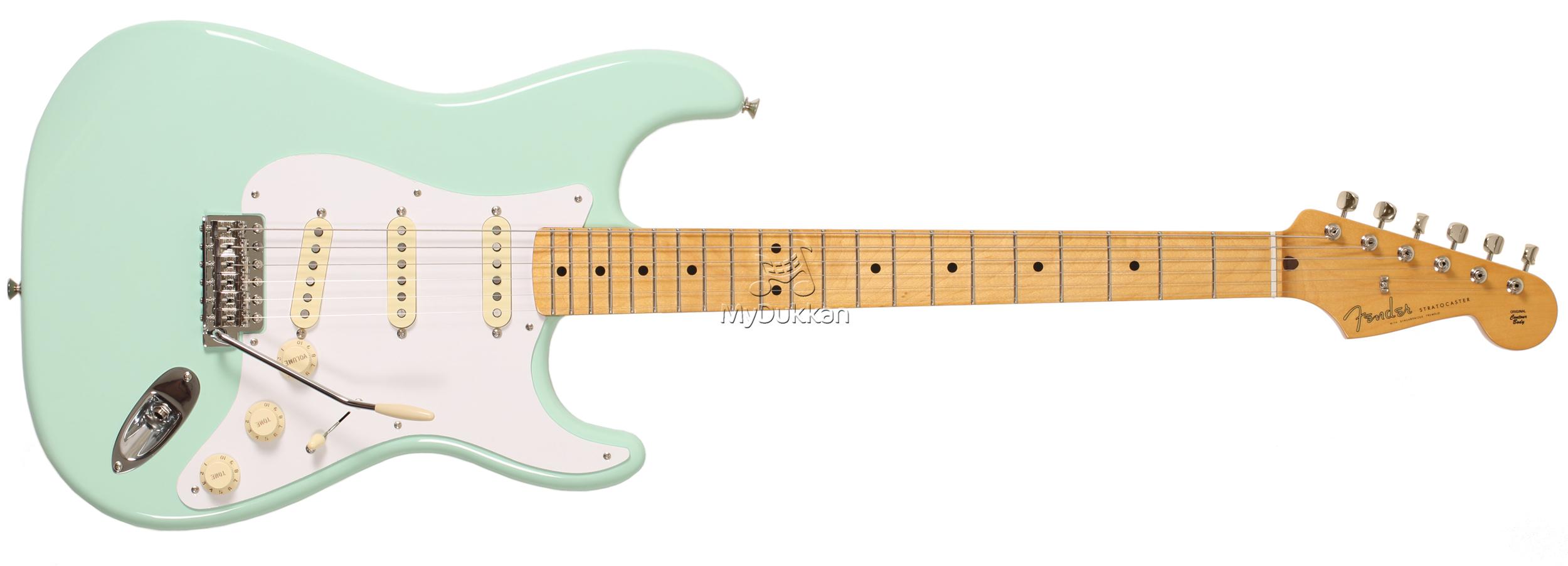 Ziemlich Stratocaster Drahtdiagramm Zeitgenössisch - Schaltplan ...