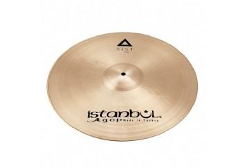 İstanbul Agop XIST Series 13 inch - Hi-Hat