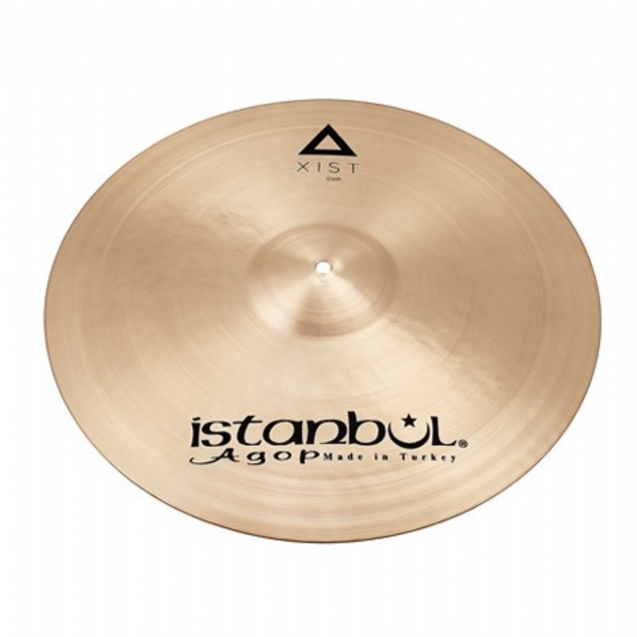 İstanbul Agop XIST Series