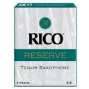 Rico Royal RKR Reserve Reeds Tenor Saxophone