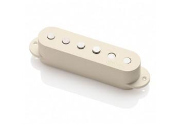 EMG SV Pickups Ivory - Fildişi - Aktif Gitar Manyetiği