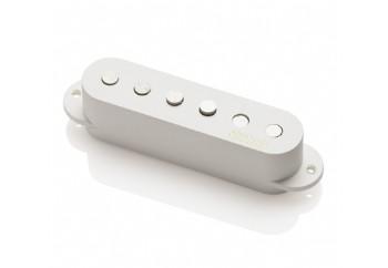EMG SV Pickups White - Beyaz - Aktif Gitar Manyetiği