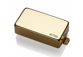 EMG 85 Chrome/Gold Gold - Aktif Gitar Manyetiği