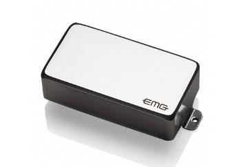 EMG 81 C (Chrome) Chrome - Aktif Gitar Manyetiği