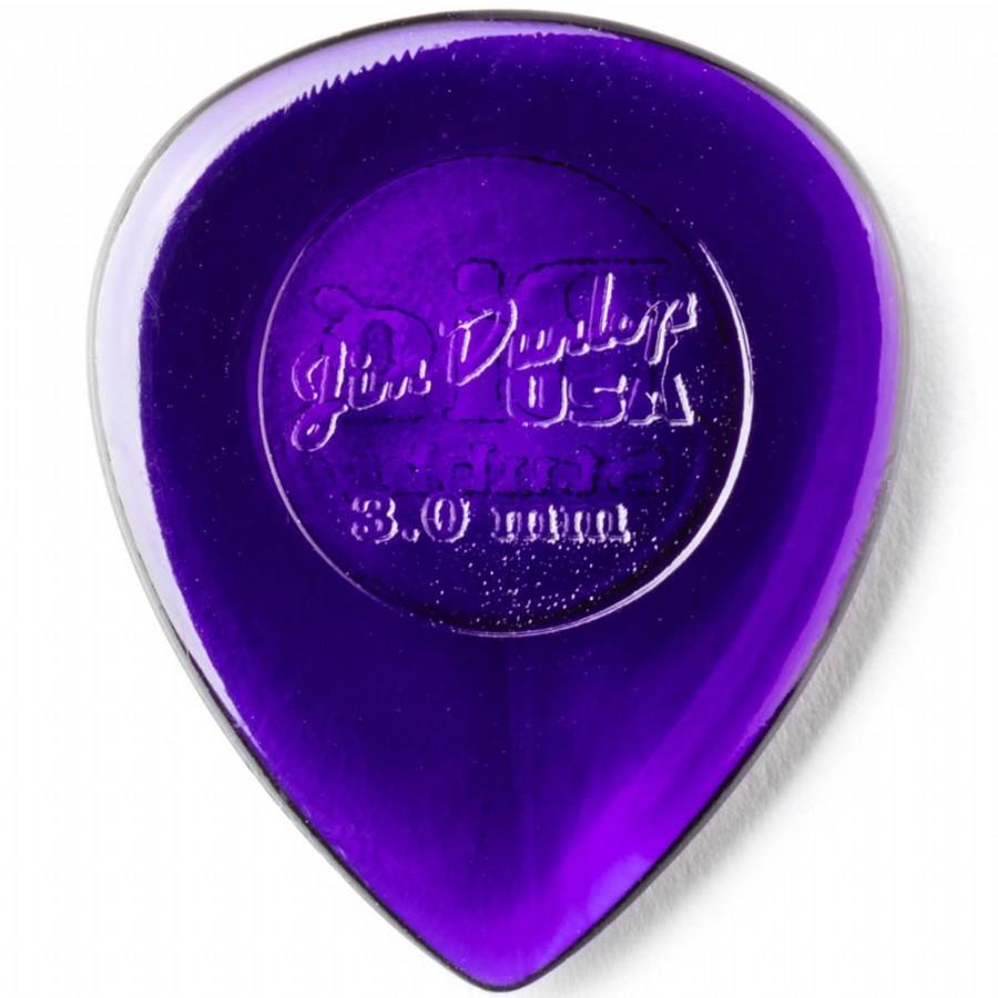 Jim Dunlop BIG STUBBY