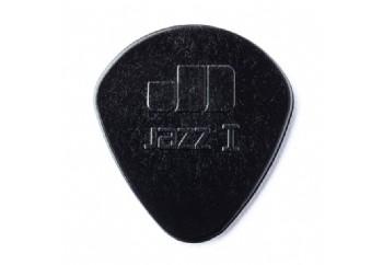 Jim Dunlop 47R Nylon Jazz I, II & III Jazz I Siyah - 1 Adet - Pena