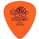 Jim Dunlop Tortex Standard
