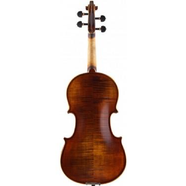 Carlovy VLA 8
