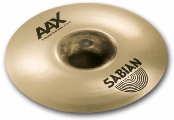 Sabian AAX X-Plosion Fast Crash 14 inch - Crash
