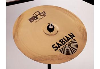 Sabian B8 Pro Thin Crash 16 inch - Crash