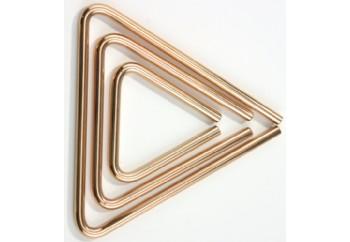 Sabian Bronze Triangle 6'' - Üçgen Zil