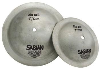 Sabian Alu Bell 7 inch - Alüminyum Bell