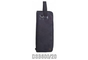 Valencia DSB600/20 Siyah - Baget Çantası
