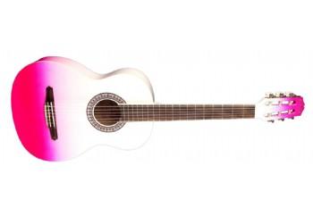 Valencia GRC1K PKB - Klasik Gitar Seti
