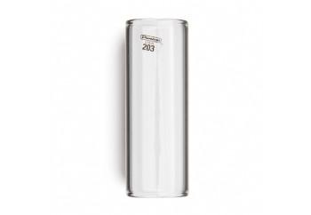 Jim Dunlop Glass Slide 203 - Large Regular