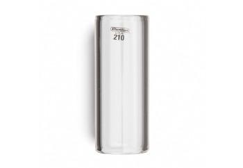 Jim Dunlop Glass Slide 210 - Medium