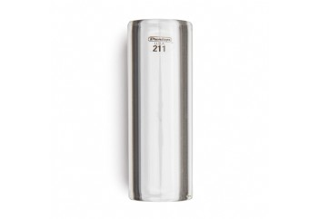 Jim Dunlop Glass Slide 211 - Small