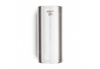 Jim Dunlop Glass Slide 213 - Large