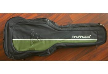 Madarozzo MA-G0060-EG OL - (Siyah-Zeytin Yeşili) - Elektro Gitar Kılıfı