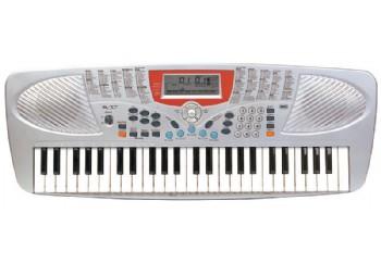Medeli MC37 Keyboard - 49 Tuş Org