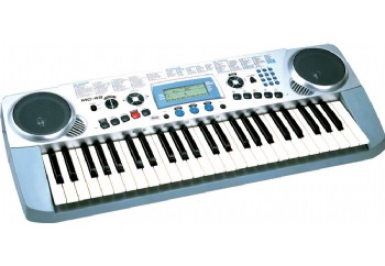 Medeli MC49 Keyboard - 49 Tuş Org